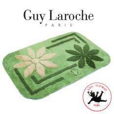 GuyLaroche Bathmat Cotton  Collection ( COTTON BMG1)