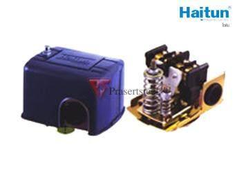 Haitun ( PC-2 ) สวิทซ์แรงดัน สำหรับระบบน้ำ