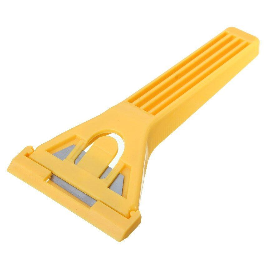 Multifunction Paint Scraper Tool