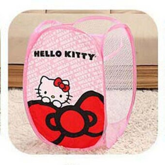 Harga hello kitty - intl