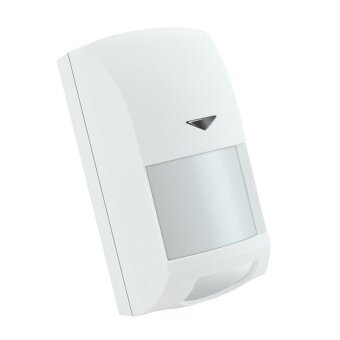 Home Security Intelligent Infrared PIR Motion Sensor Detector For BroadLink S1 NEW - intl