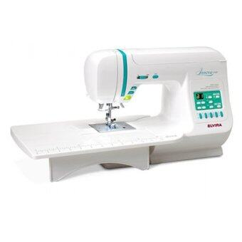 Harga ELVIRA QUILTING TABLE