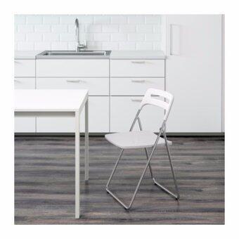 รีวิว KK_Shop เก้าอี้พับ เก้าอี้นั่งระเบียงบ้าน เก้าอี้สนาม Outdoor chair