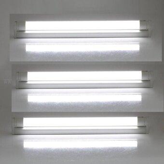 ชุดเซ๊ท LED 22W EVE daylight 3 ชุด