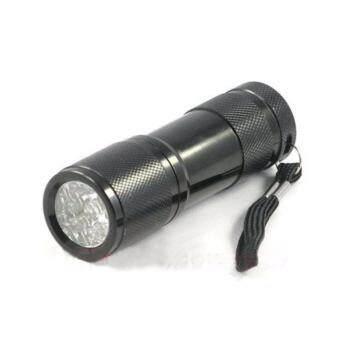 ไฟตรวจสอบธนบัตร LED BLACK LIGHT - 3