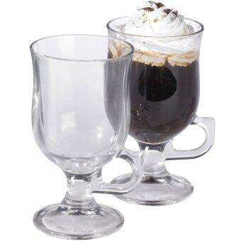 Luminarc แก้วหู Irish Coffee ชุด 2 ชิ้น