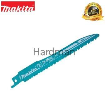 makita b 05038 6 made in japan jr3050 1501149819 60074753 414268abea6f53c85f6a2a87579acdd5 product ซื้อราคาลด ใบเลื่อยชัก ตัดเหล็ก MAKITA รุ่น B 05038 ขนาด 6 นิ้ว Made in JAPAN  ใช้กับ JR3050