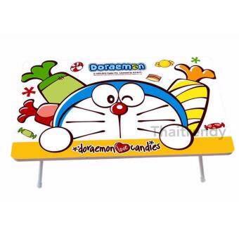 MBP โต๊ะญี่ปุ่น ขนาด 60x40 ลาย Doraemon