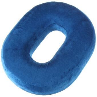 แหวนรองโฟมหน่วยผ่าตัดริดสีดวงความดันริดสีดวงท้องโดนัท