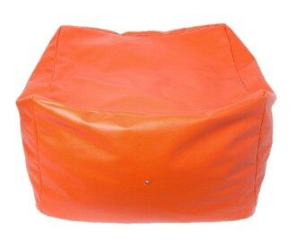 New Brand Bean Bag  -