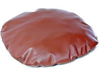 รีวิว New Brand Bean Bag เบาะทรงกลม 70 cm - สีน้ำตาลเข้ม