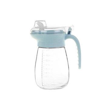 ฟื้นฟูที่มีขนาดฉบับที่โหลดขวดน้ำมันแก้ว oiler