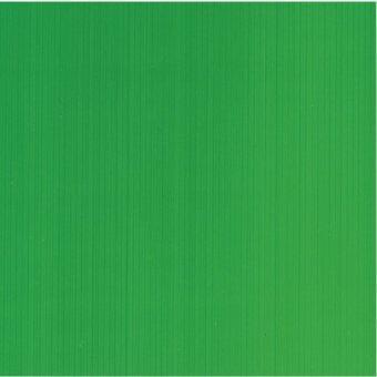เสนอราคา PGแผ่นพลาสติกลูกฟูก(ฟิวเจอร์บอร์ดPP Board)เขียว3x65x80แพ็ค30แผ่น