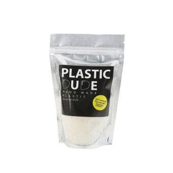สนใจซื้อ Plasticdude พลาสติกปั้นได้สารพัดประโยชน์ บรรจุ 200 กรัม