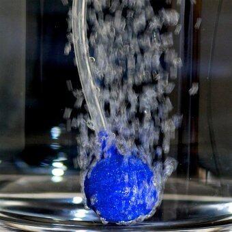 PowerBee ออกซิเจน ตู้ปลา โซล่าเซลล์ (image 1)