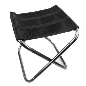 อยากขาย กลางแจ้งเก้าอี้พับ-เงิน