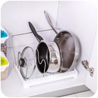 ที่วางฝาหม้อ สำหรับใช้ในห้องครัว ยี่ห้อJujiajia