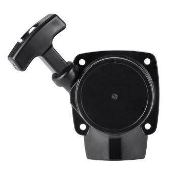 Harga Recoil Pull Cord Starter Assembly for Brush Cutter Strimmer andLawnmower