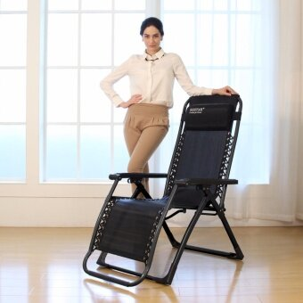 เสนอราคา RESTAR เก้าอี้ปรับเอนนอน รุ่นชิวชิว