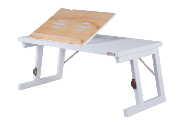 Rf furniture laptop table slim classic color for Table th 00 02