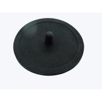 แผ่นยางรอง Rubber Backflush Insert (สำหรับล้างหัวชงเครื่องกาแฟ )1610-308