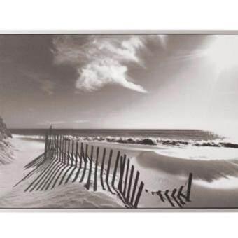 รูปภาพ - ขนาด 140x100 cm (ทะเลทราย) -CK
