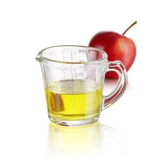 RVVSHOPPING PYR-O-REY ถ้วยแก้วตวงขนาด 1ถ้วย