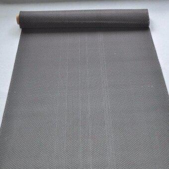 ผลิตภัณฑ์พรมกันลื่น ดักฝุ่น(S-3.3mm*90cm*800cm)