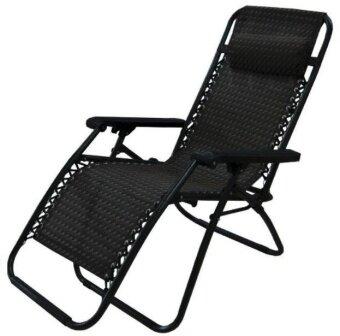 Sworld เก้าอี้ปรับเอน: ซื้อขาย เก้าอี้ ออนไลน์ในราคาที่ถูกกว่า