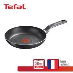 Tefal กระทะแบนรุ่น Super Cook 28 ซม. B1430614