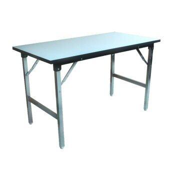 สนใจซื้อ TGCF โต๊ะพับ FM 45180