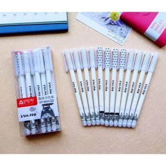 ปากกา Tororo แพคคู่