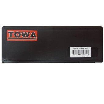 TOWA เวอร์เนีย 6 นิ้ว