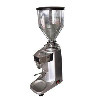 ต้องการขายด่วน เครื่องบดกาแฟ Trusher comfort
