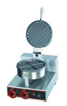 จัดโปรโมชั่น เตาวาฟเฟิล UWB-1 Waffle Baker