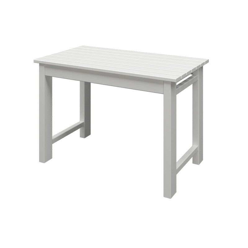 Vilann upvc raft table for Nfpa 72 99 table 7 3 1