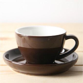 Yami 90cc การแข่งขัน PARK'S ถ้วย Shishang PARK'S ถ้วย