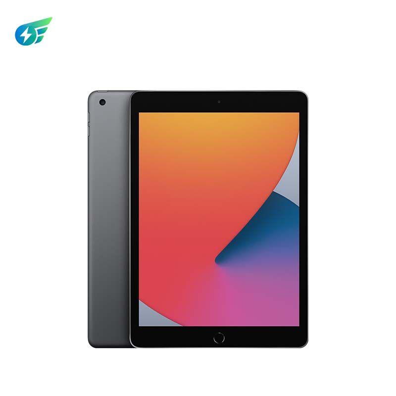 ใหม่ต้นฉบับ Apple iPad 2020 iPad 8 (8th A12ไบโอนิคชิป10.2 \