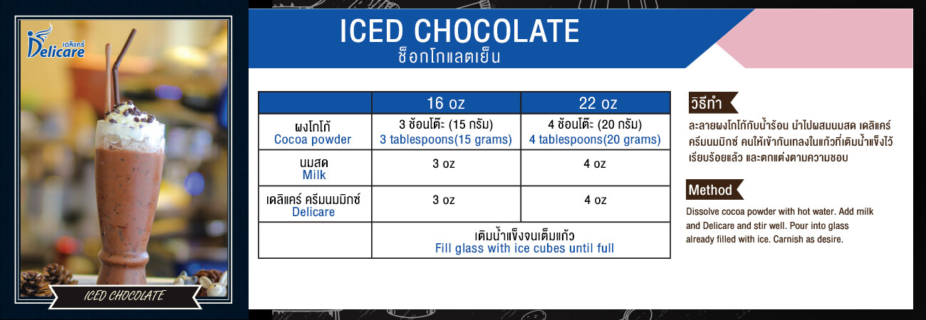 Ice Chocolate.jpg