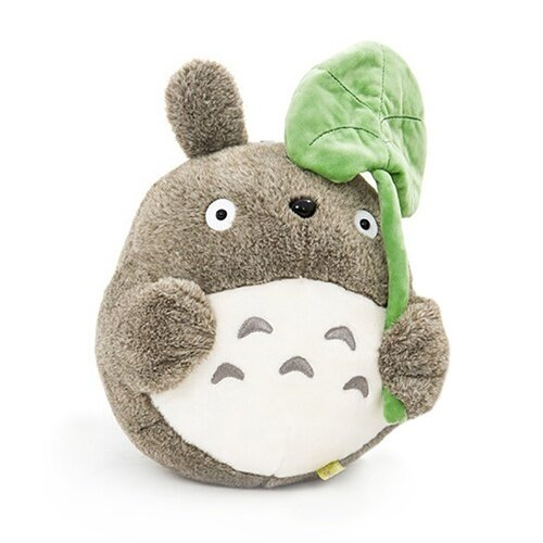 20cm Totoro plush toys kids toys High qulity soft toy Cute Stuffed Toys Animals TV movie character Gift for kids - intl
