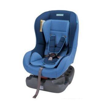 2Kids คาร์ซีทเด็กแรกเกิด-4 ขวบ Kidstar (สีฟ้า) ...