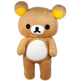 ตุ๊กตาหมีคุมะยืน ขนาด 50 cm