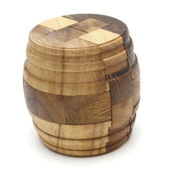 Ama-Wood  -