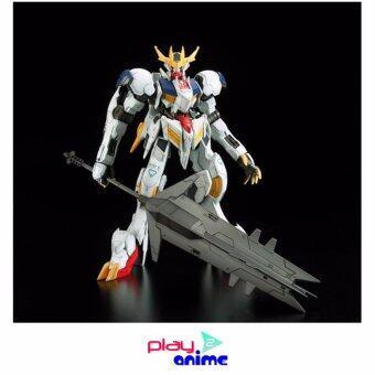 Bandai 1/100 - Gundam Barbatos Lupus Rex