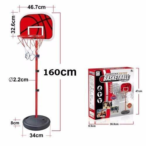 Basketball Stands setบาสเกตบอลยืนชุด image