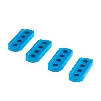 Beam0412-036-Blue (4-Pack) – Robot Kit Parts
