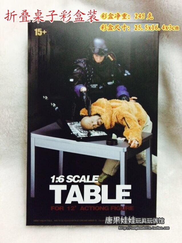 BJD ของแท้โปรโมชั่นขนาดเล็กตุ๊กตาพับเก้าอี้