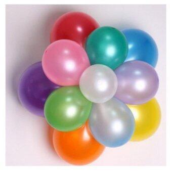 BK Balloon ��������������������������������������� ������������ 10 ������������ ��������������� 100 ��������� (���������������)
