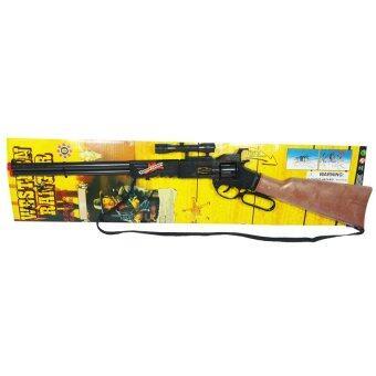 BKL TOY ปืน ปืนยาว ปืนแก๊ป 850 (image 0)