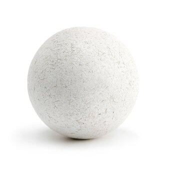 Harga Bonzini Cork White Ball